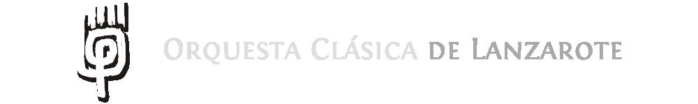 Orquesta Clásica de Lanzarote